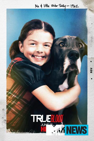 true blood season 4 premiere. 2011 True Blood Season 4