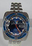 photo 7S36-0080Sports_zps377f4b62.jpg