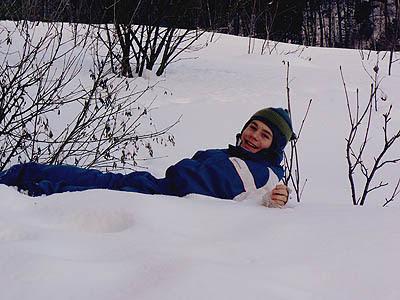 paul dans la neige.jpg