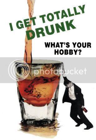Alcohol Comments Graphics Myspace