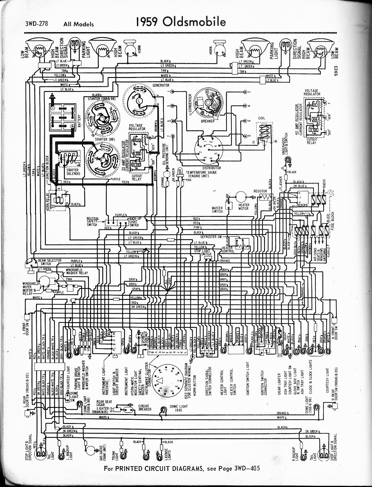 View 1998 Toyota Sienna Wiring Diagram Background