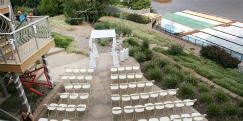 The Bluffs on Broadway Weddings   Get Prices for Wedding