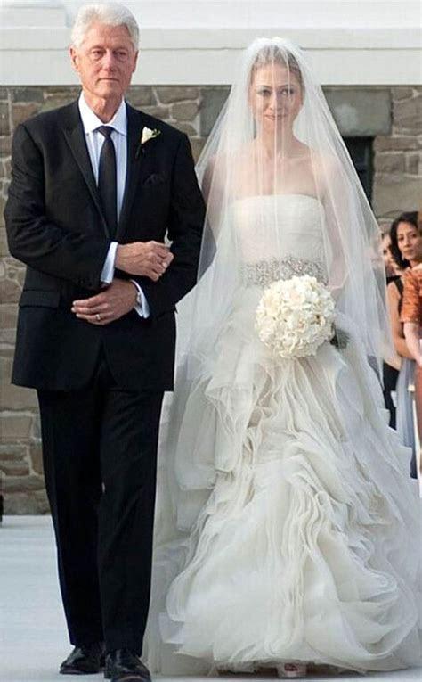 Best 25  Ivanka trump wedding dress ideas on Pinterest