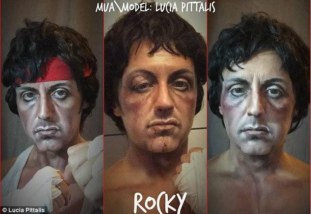 http://i.dailymail.co.uk/i/pix/2014/10/21/1413884581789_Image_galleryImage_extreme_makeup_artists_Lu.JPG