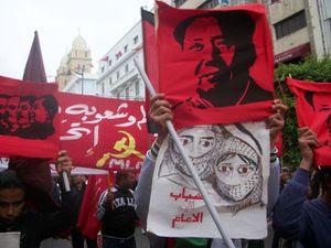 01 Mai-Tunis