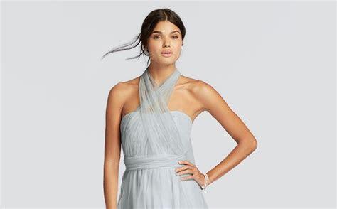 Best 25  Bridal undergarments ideas on Pinterest   Wedding