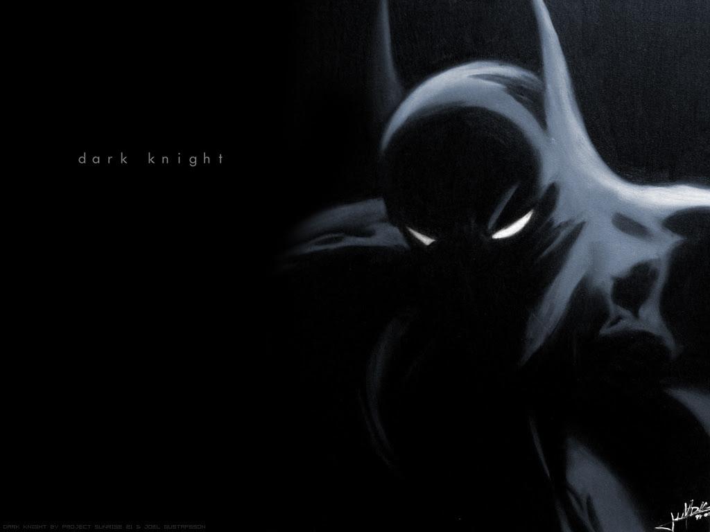 Batman Wallpaper Hd Download Free Pixelstalk Batman Deadpool Comics