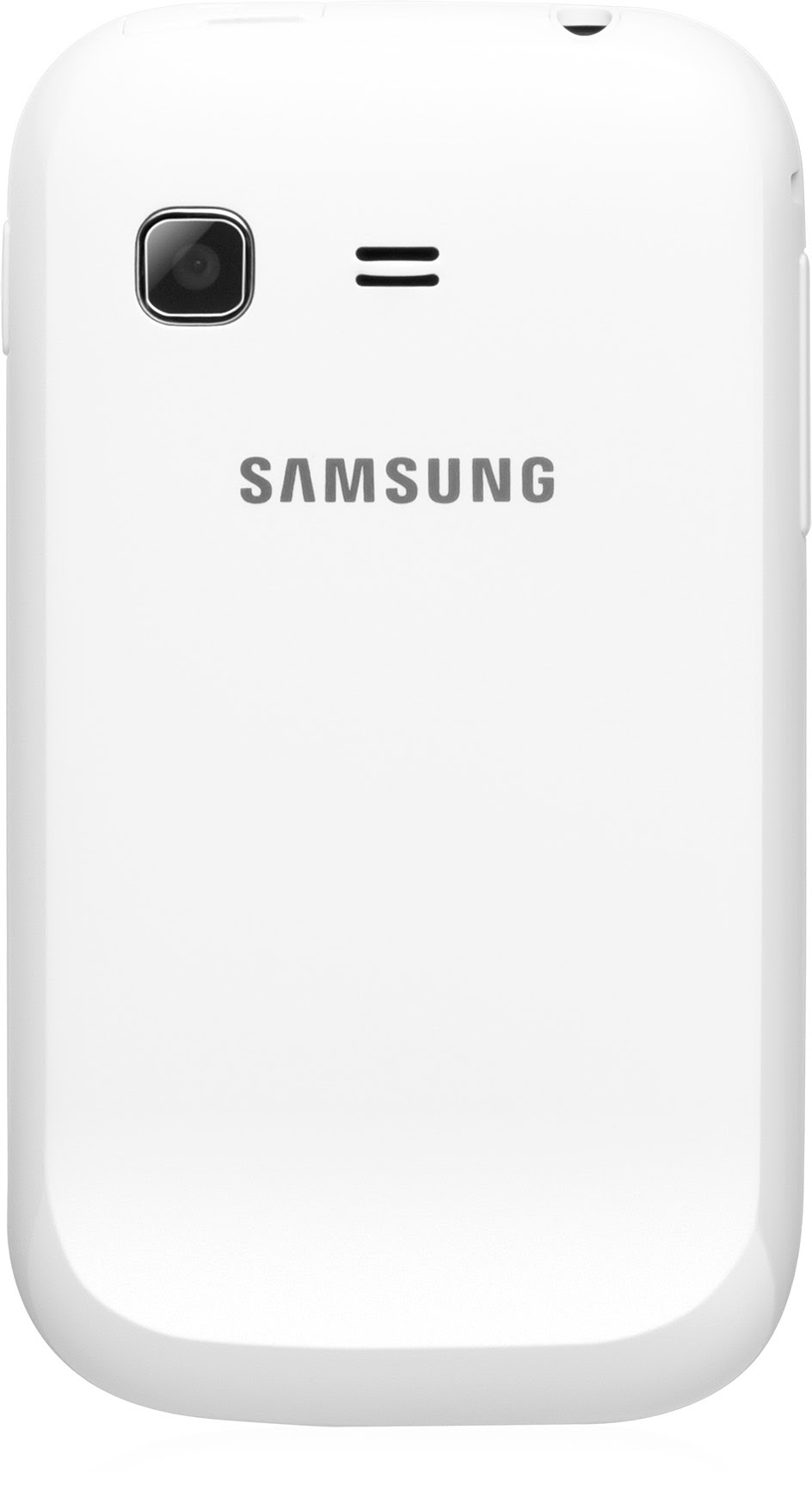 WHATSAPP FOR S5233W TÉLÉCHARGER SAMSUNG