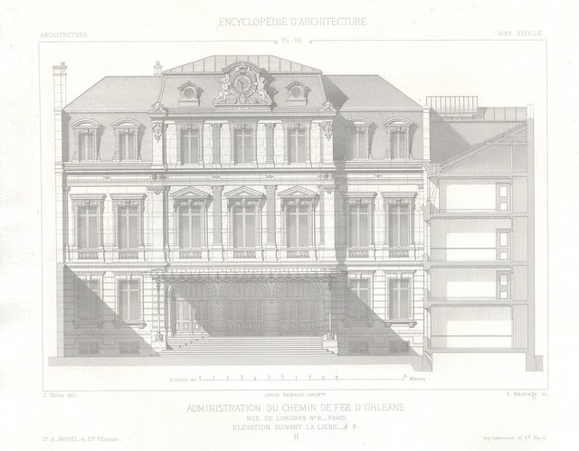 arch pl111