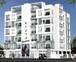 luxury apartment elevations | House Interior Decoration