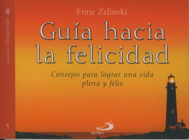 Ernie Zelinski International Bestselling Author Innovator