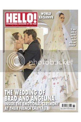 More Detials on Angelina Jolie's Wedding Dress photo Versace-Angelina-Jolie-Wedding-dress-03.jpg