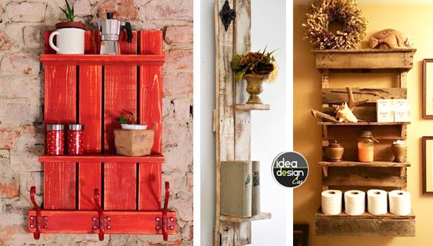 I like it ideadesigncasa - Idea design casa ...