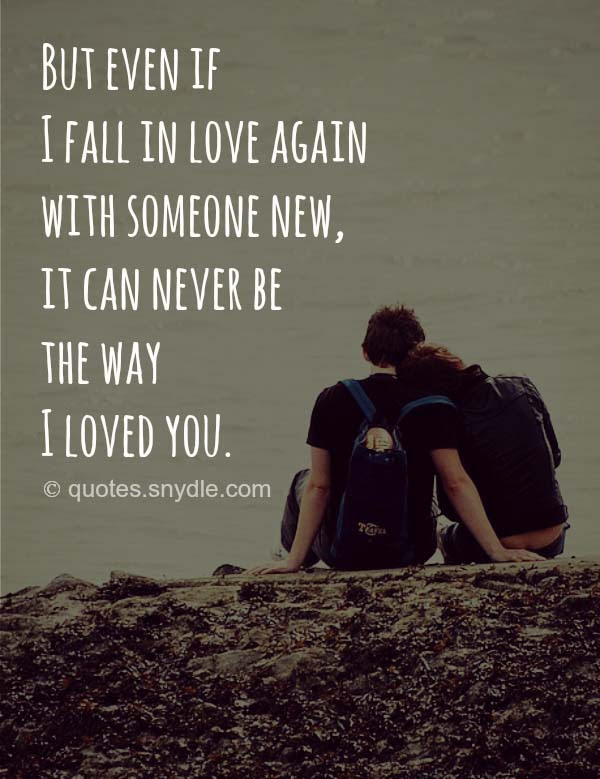 Falling In Love Quotes And Sayings Quotes And Sayings