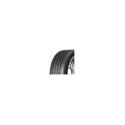 Opony Zimowe Continental 21560r16