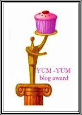 Anugerah