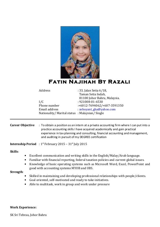 cover letter and resume copy 1 638