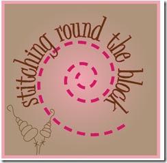 stitchingroundtheblocklogo-01