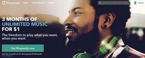 rhapsody-online-music-streaming-website
