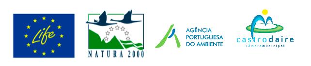 apoios logos ecotone