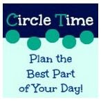 Circle Time Book Logo photo CircleTimeLogo_zps63dd95c9.jpg