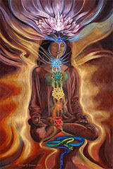 kundalini by BlogPicture1