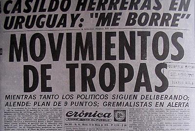 cronica_23_03_1976