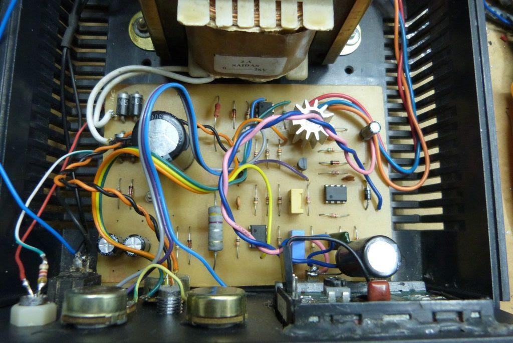 Yz887w Electronic Ballast Circuit Diagram Basiccircuit Circuit