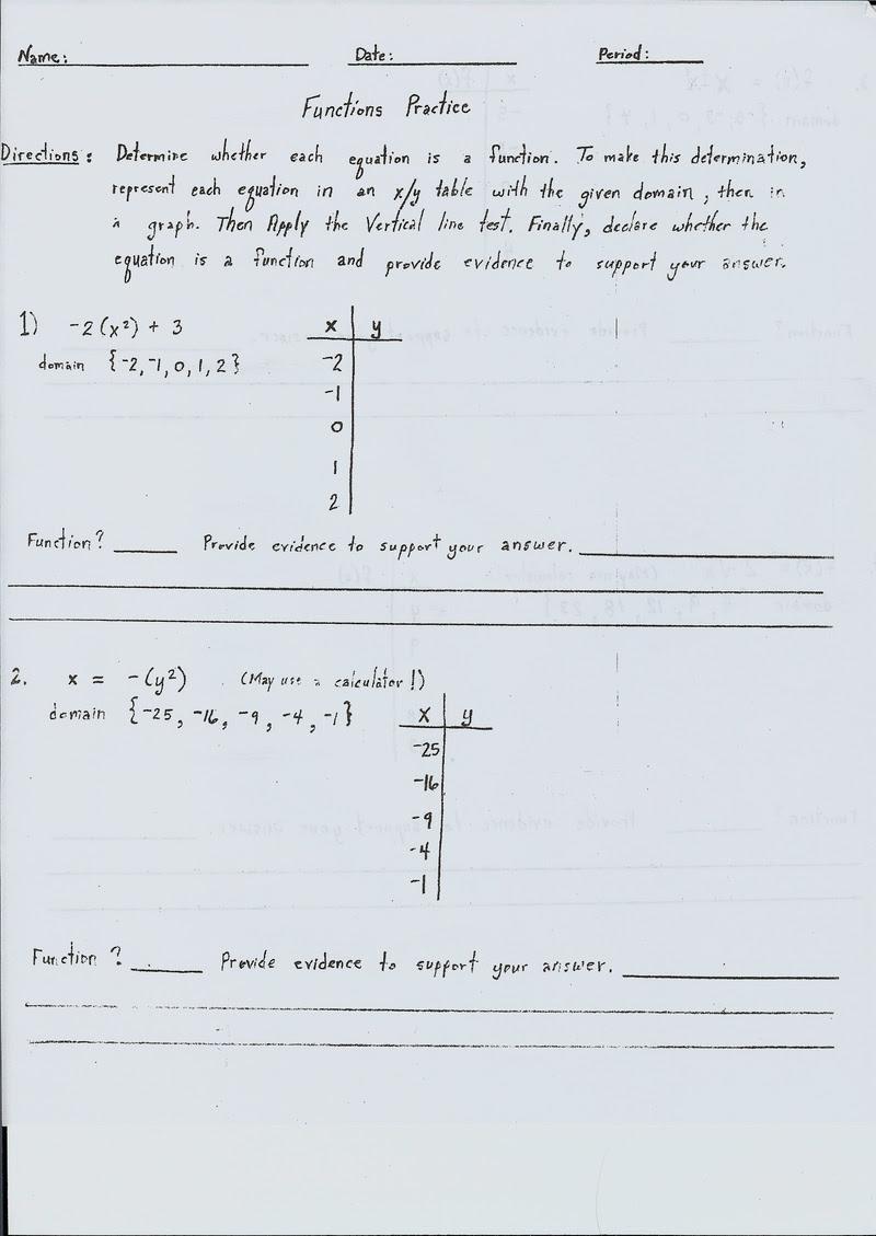 Bestseller: Springboard Algebra 2 Answer Key Pdf