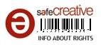 Safe Creative #1209052292367