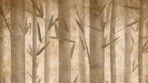 bamboo wallpaper hd pixelstalknet