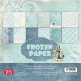 http://scrapkowo.pl/shop,papier-12x2-frozen-paper,287.html