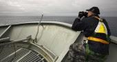 In Australia continuano le ricerche dell'aereo scomparso
