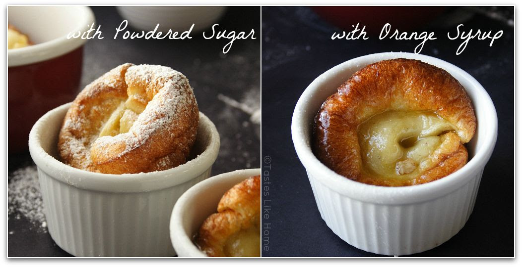 Dutch Baby Pancakes photo Dutchbabycollage_zps2da88757.jpg