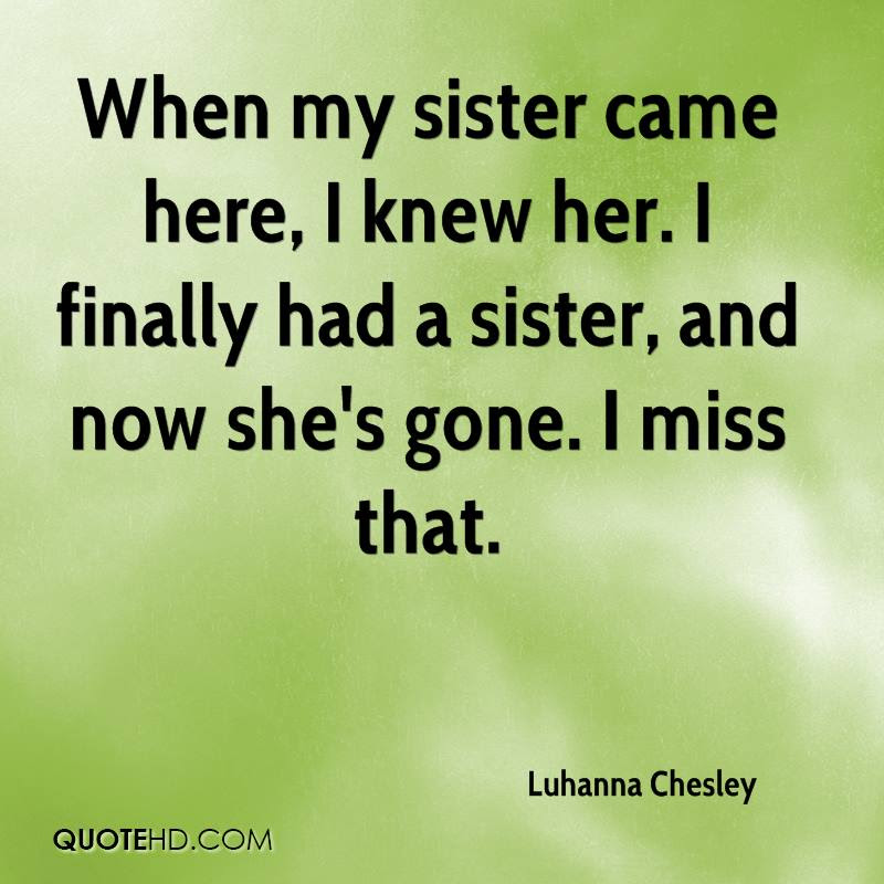 Luhanna Chesley Quotes Quotehd