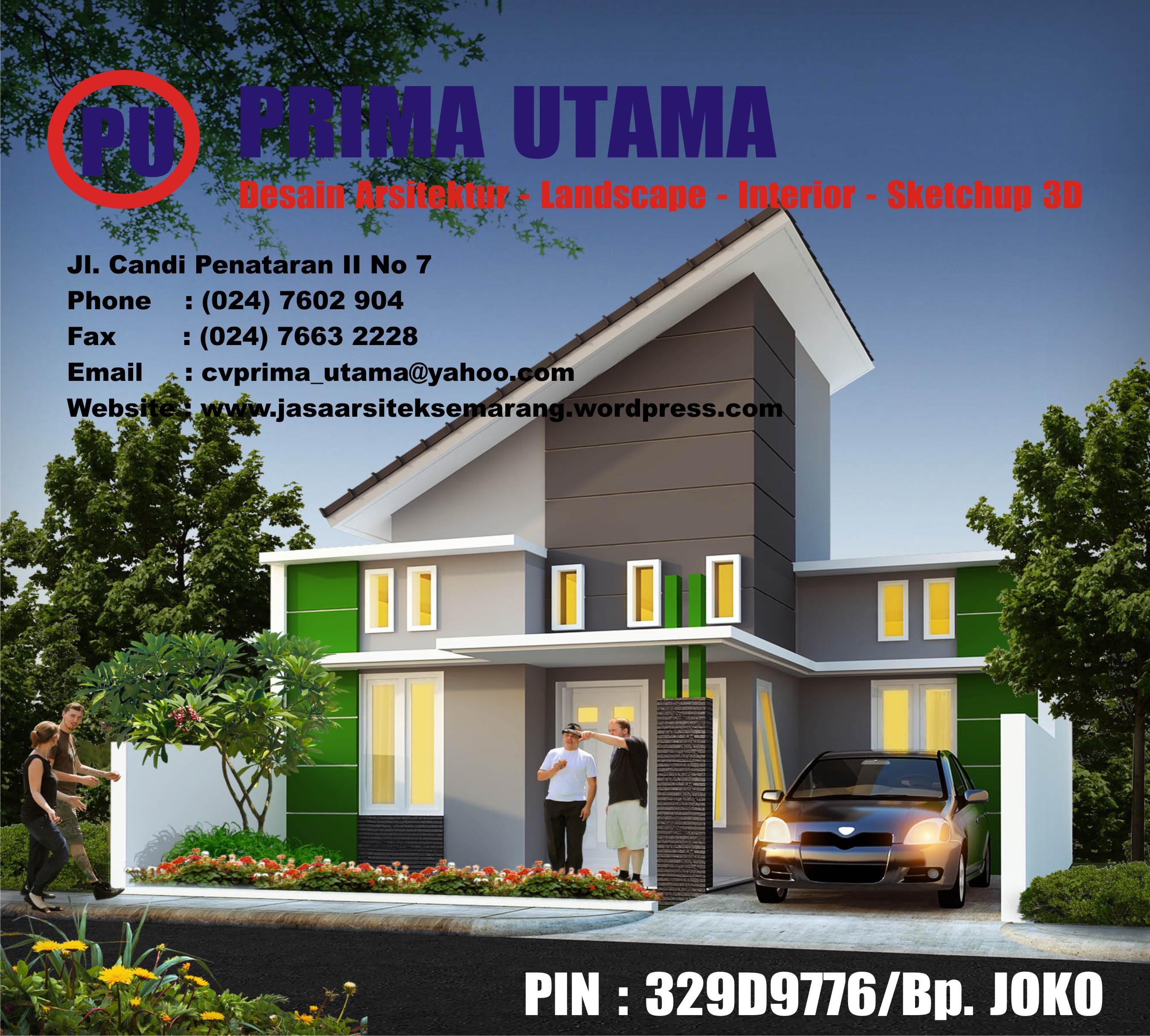 62 Desain Rumah Minimalis Klasik Jawa Desain Rumah Minimalis Terbaru