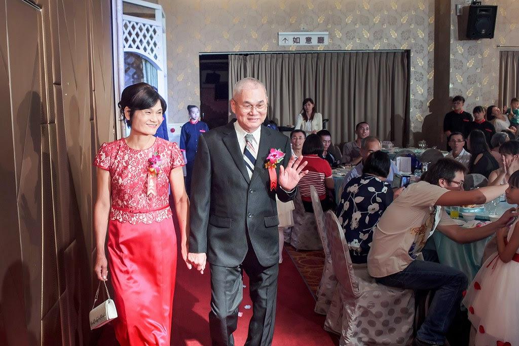 101新竹婚攝