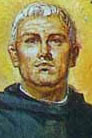 Gaspar de Bono, Beato