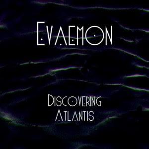 Evaemon_Discovering_Atlantis-front-large