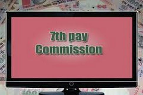 7th Pay Commission Latest News – CG Employees set to get 14.27% Hike from August 1 on Basic Pay