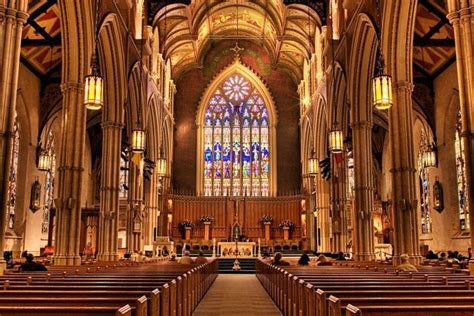 St. Michael's Cathedral (inside)   Wedding   Pinterest