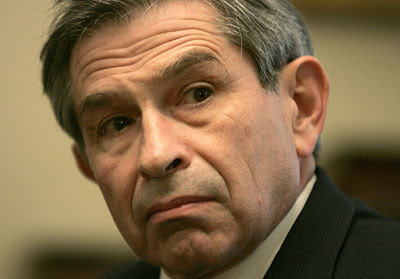 http://rightweb.irc-online.org/wp-content/uploads/2016/03/paul-wolfowitz2.jpg