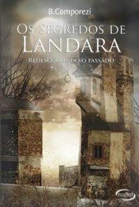Os Segredos de Landara