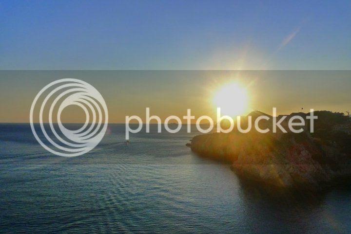 photo dubrovnik_zpse5fa8c16.jpg