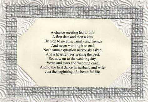 Wedding Vows that are Unique and Personal   Traditional