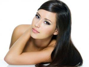nuviante cabello