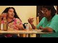 Filme: Pouso Autorizado (2019) | Curta-metragem | Direção: Áquila Jamille