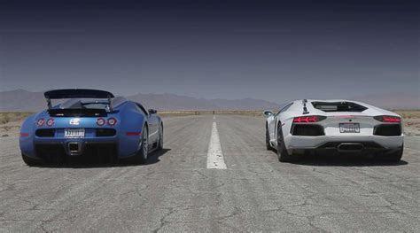 Lamborghini Veneno Vs Bugatti Veyron   image #201