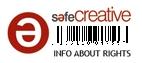 Safe Creative #1109120047557