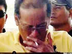noynoy_smoking